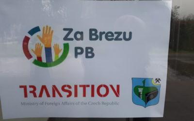 Pogledajte detalje izabranih projekata u Brezi
